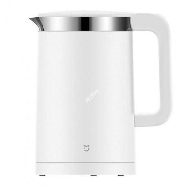 Электрический чайник Mi Smart Kettle