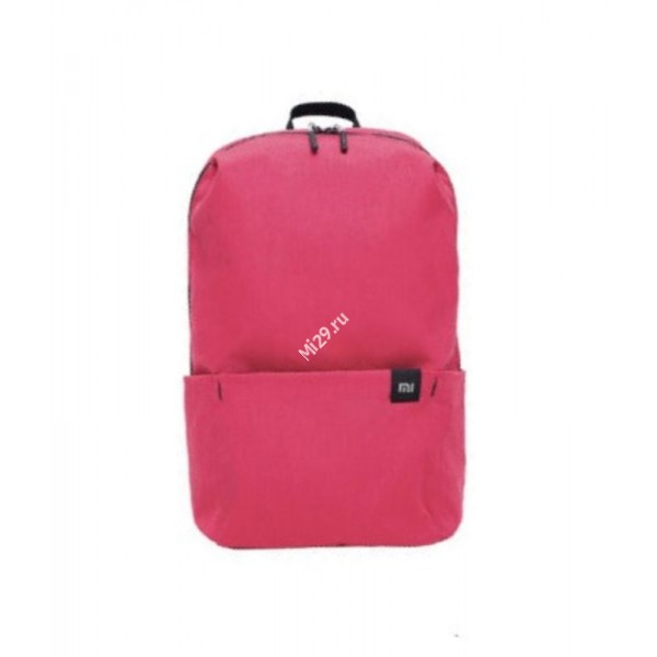 Рюкзак Mi Casual Daypack розовый