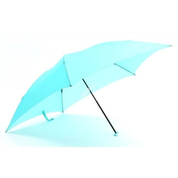Зонт Xiaomi Umbracella Ultra-Light Umbrella зеленый