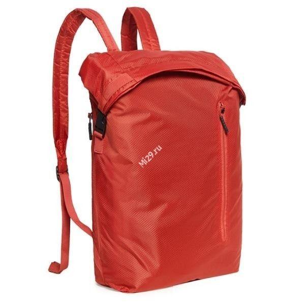 Рюкзак Xiaomi Mi Bag красный