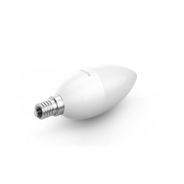 Лампа Xiaomi Philips RuiChi Bulb