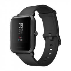 Часы Xiaomi Huami Amazfit Bip черные