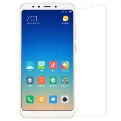 Стекло защитное Xiaomi Redmi 5