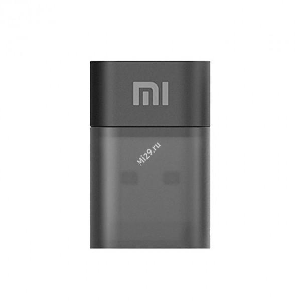 Адаптер Xiaomi Mi Portable WiFi