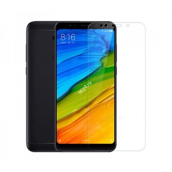 Стекло защитное Xiaomi Redmi 5 Plus