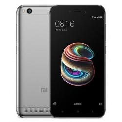 Смартфон Xiaomi Redmi 5A 16Gb черный