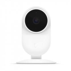 Видеокамера Xiaomi Mi Home Smart Camera 1080p