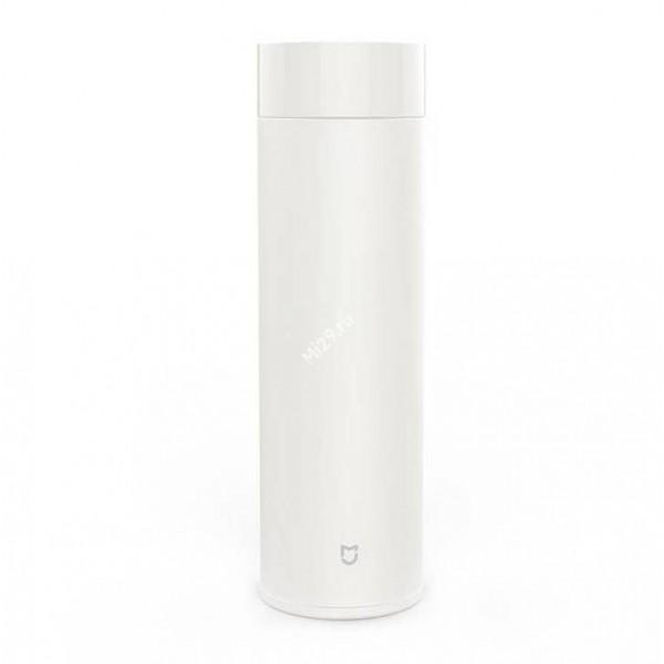 Термос Xiaomi Mi Vacuum Flask