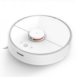 Робот-пылесос Xiaomi Mi Roborock Sweep One белый