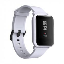 Часы Xiaomi Huami Amazfit Bip белые