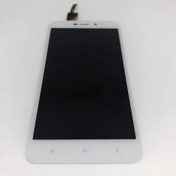 Дисплей Xiaomi Redmi 4A белый