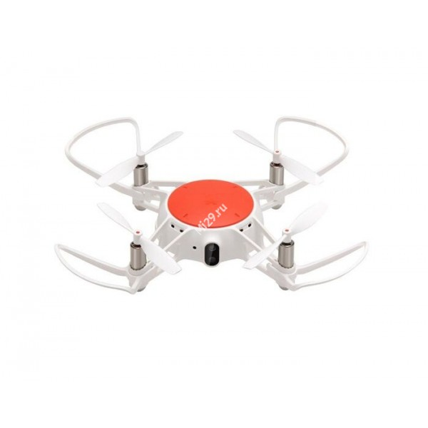 Квадрокоптер Xiaomi Mitu Drone Mini