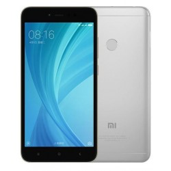 Смартфон Xiaomi Redmi Note 5A Prime 4/64Gb черный