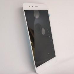 Дисплей Xiaomi Mi6 белый