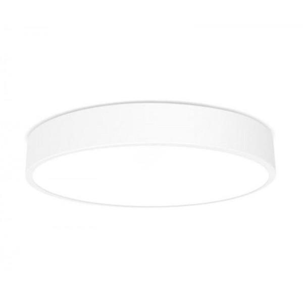 Потолочный светильник Xiaomi Yeelight Smart LED Ceiling Lamp