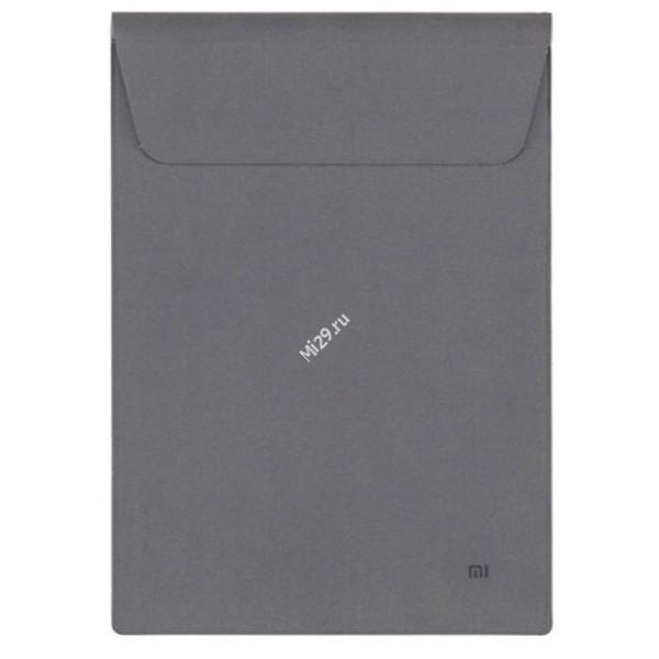 Чехол Xiaomi для Notebook 12.5