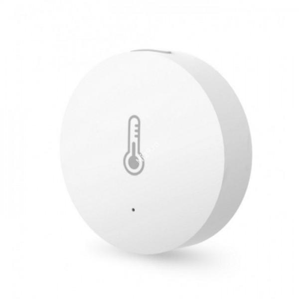 Датчик температуры и влажности Xiaomi Mi Smart Home Temperature Humidity Sensor