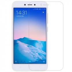 Стекло защитное Xiaomi Redmi 5A/Redmi Go