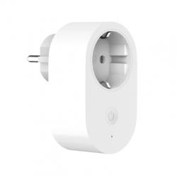 Розетка Xiaomi Mi Smart Power Plug (ZNCZ05CM)