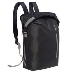 Рюкзак Xiaomi Mi Bag черный