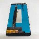 Дисплей Xiaomi Redmi 4X черный
