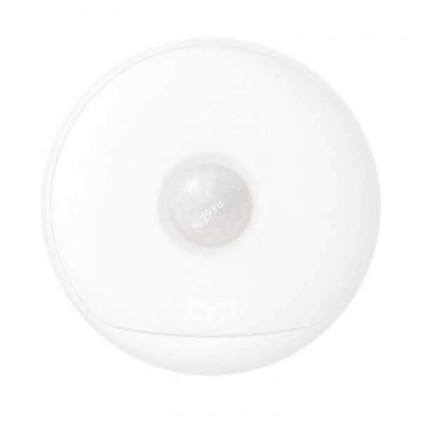 Ночник Xiaomi Yeelight Smart Night Light
