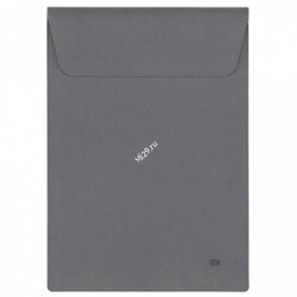 Чехол Xiaomi для Notebook 13.3