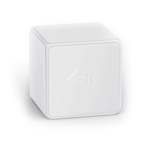 Контроллер Xiaomi Mi Smart Home Magic Cube