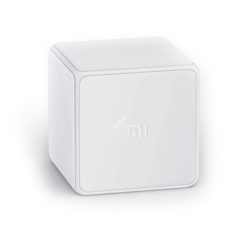 xiaomi mi smart home magic cube. Black Bedroom Furniture Sets. Home Design Ideas