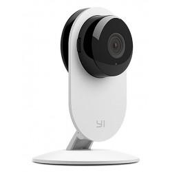 Видеокамера Xiaomi Yi Home Camera 720p белая