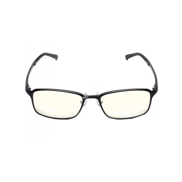 Компьютерные очки Xiaomi Miija Turok Steinhardt