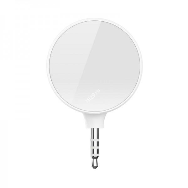 Вспышка для смартфона Mi Self-Timer Lights White