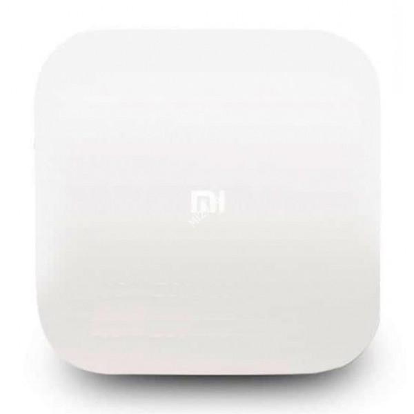 Медиаплеер Xiaomi Mi Box 4 белый