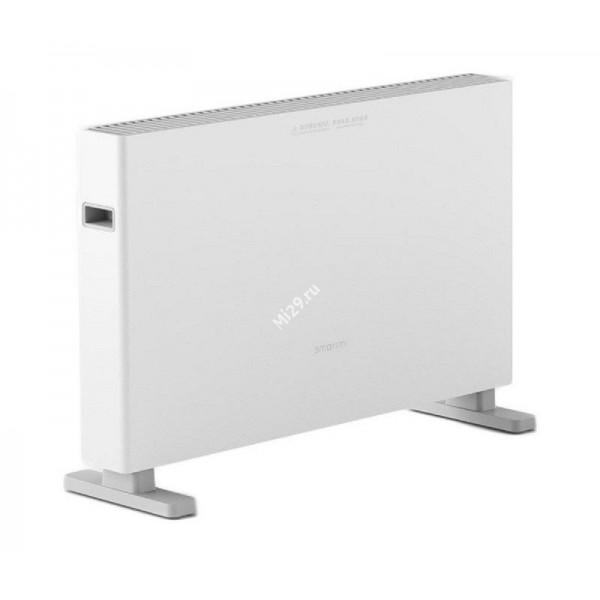 Обогреватель воздуха Xiaomi Smartmi Chi Meters Heater белый