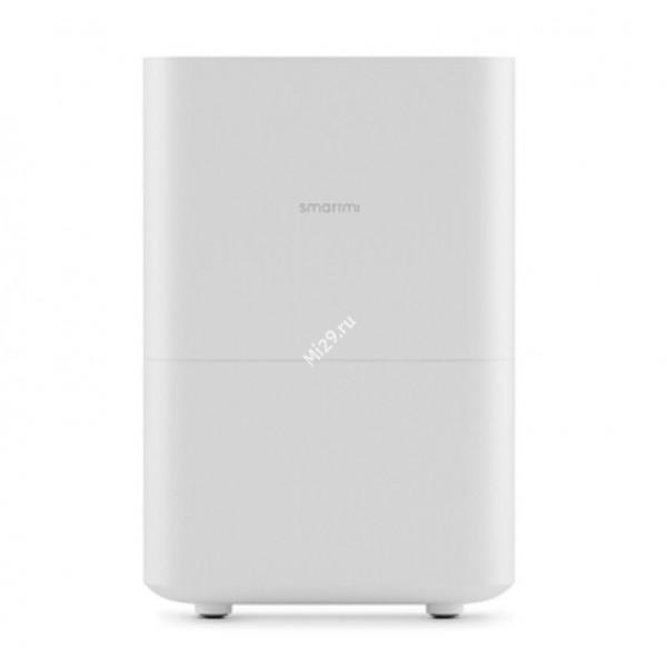 Увлажнитель воздуха Xiaomi SmartMi Zhimi Air Humidifier 2 белый