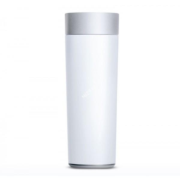 Термостакан Xiaomi 316 Temperature Feeling Cup White 360ml белый
