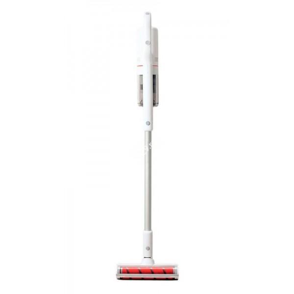 Пылесос Xiaomi Roidmi F8 Handheld Wireless Vacuum Cleaner белый