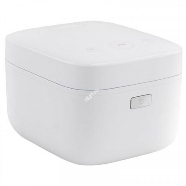 Мультиварка Xiaomi MiJia Induction Heating Rice Cooker 2 3L