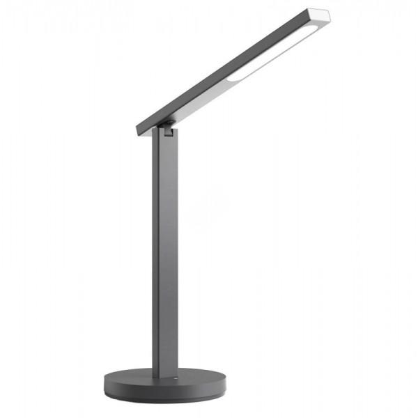 Лампа Xiaomi Philips Wisdom Lamp черная