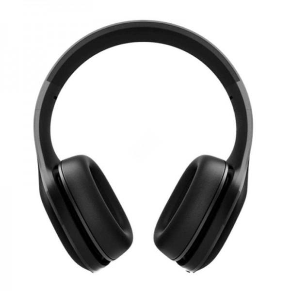 Беспроводные наушники Xiaomi Mi Bluetooth Monitor черные