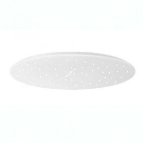 Лампа Xiaomi Mi Yeelight JIAOYUE 480 Stars LED Ceiling Light