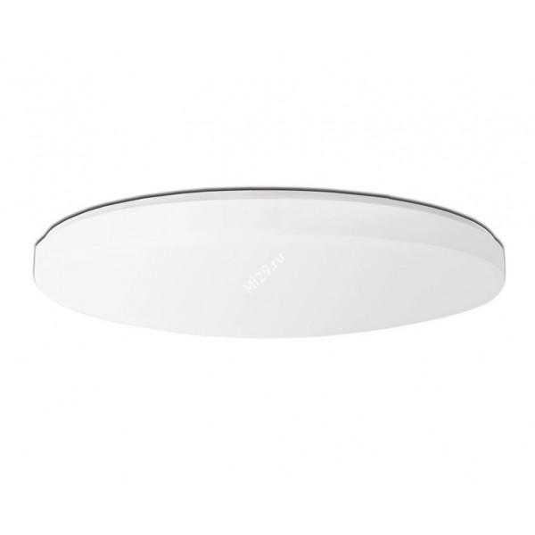 Лампа Xiaomi Mi Yeelight JIAOYUE 650 Surrounding Ambient Lighting LED Ceiling Light
