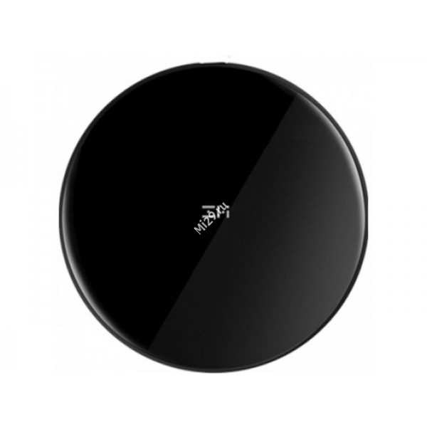 Беспроводное зарядное устройство Xiaomi ZMI Wireless Charger  черный