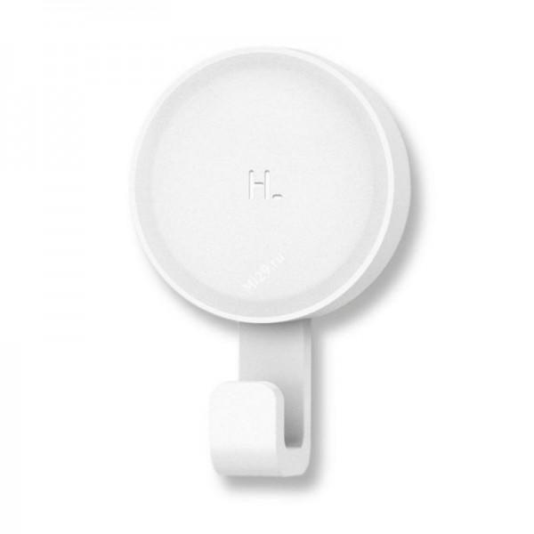 Крючки Xiaomi Mi Home Happy Life белый, 6шт.