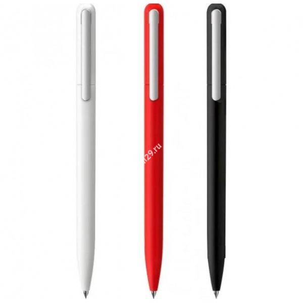 Комплект гелевых ручек Xiaomi Pinlo Rollerball Pen 3 шт.
