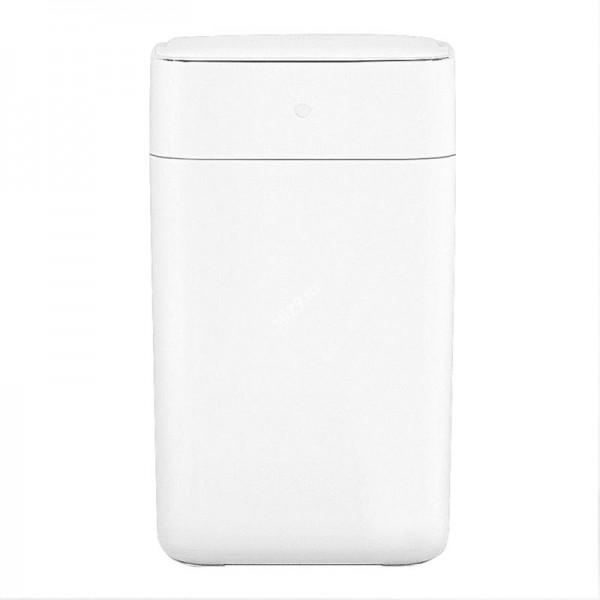 Корзина для мусора Xiaomi Smart Trash белая