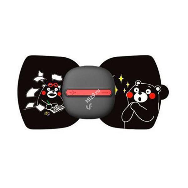Массажер Xiaomi LeFan Magic Massage