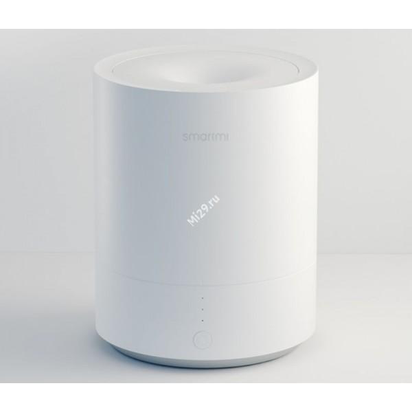 Увлажнитель воздуха Xiaomi Smartmi Zhimi Air Humidifier