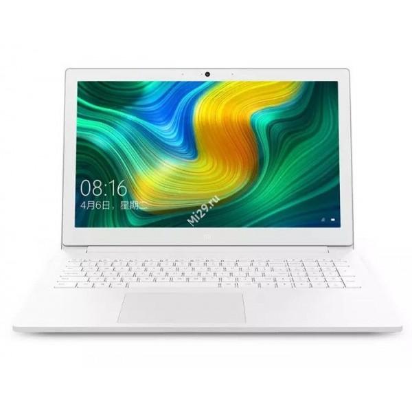 "Ноутбук Xiaomi Mi Notebook 15.6 Lite (Intel Core i5 8250U 1600 MHz/15.6""/1920x1080/8GB/1128GB HDD+SSD/DVD нет/NVIDIA GeForce MX110/Wi-Fi/Bluetooth/Windows 10 Home) JYU4095CN белый"