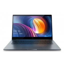 Ноутбук Xiaomi Mi Notebook Pro 15.6 Intel Core i5 8250U 1600 MHz/15.6